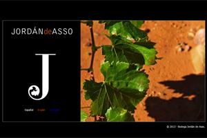 jordán de Asso